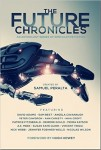 The Future Chronicles - Special Edition