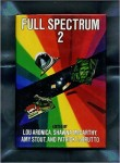 Full Spectrum II
